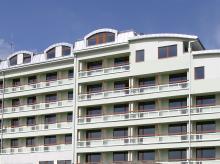 hotel kaskady 3