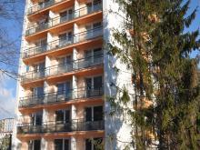 Ružová 4, B.Bystrica