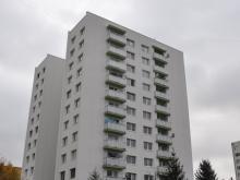 Rudohorská 24, B.Bystrica