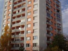 Strážovská 4 a 5, B.Bystrica...
