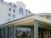 hotel kaskady 1