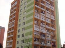 Šalgotariánska 10, B.Bystrica,