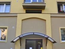 Tr.SNP 17-19, B.Bystrica.