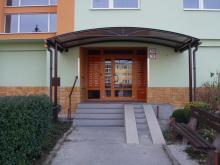 Šalgotariánska 10, B.Bystrica-