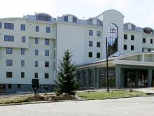 hotel kaskady 2